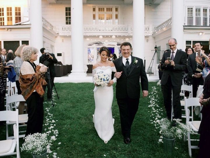 Tmx 1493931089781 Unspecified 17 Briarcliff Manor, NY wedding venue
