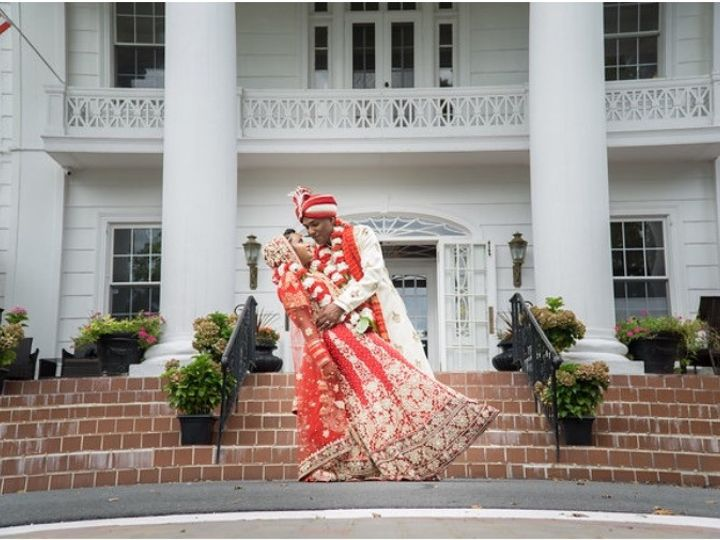 Tmx 1493931133699 Unspecified Briarcliff Manor, NY wedding venue