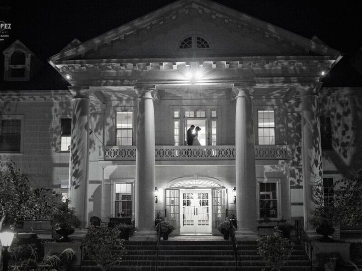 Tmx 1493931479751 Unspecified 1 Briarcliff Manor, NY wedding venue