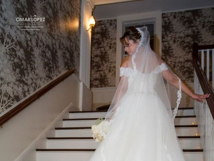 Tmx 1493931501267 Unspecified 5 Briarcliff Manor, NY wedding venue