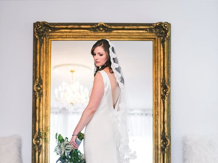 Tmx 1503067716522 Briarcliffmanorwedding0008 Briarcliff Manor, NY wedding venue