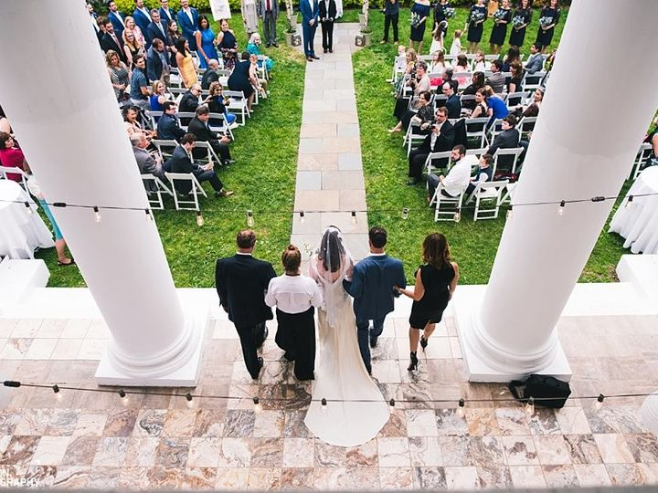 Tmx 1503067736179 Briarcliffmanorwedding0021 Briarcliff Manor, NY wedding venue
