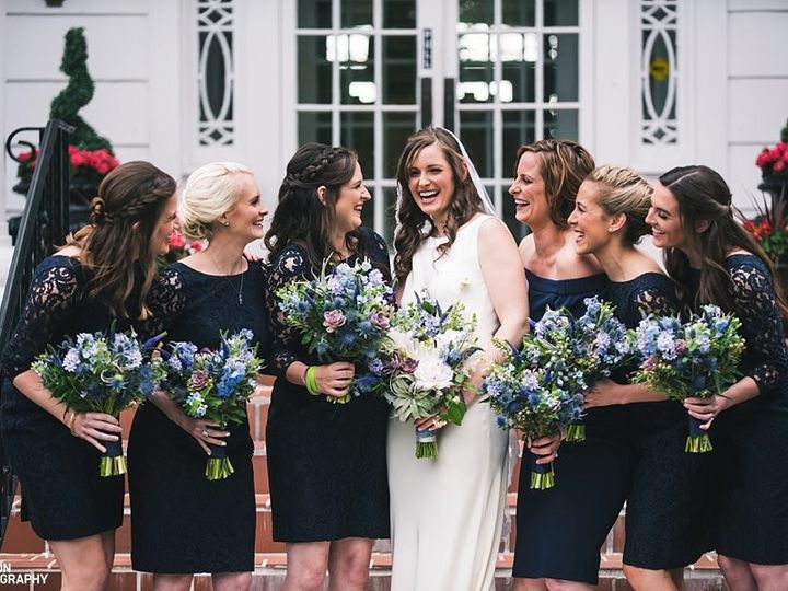 Tmx 1503067743150 Briarcliffmanorwedding0034 Briarcliff Manor, NY wedding venue