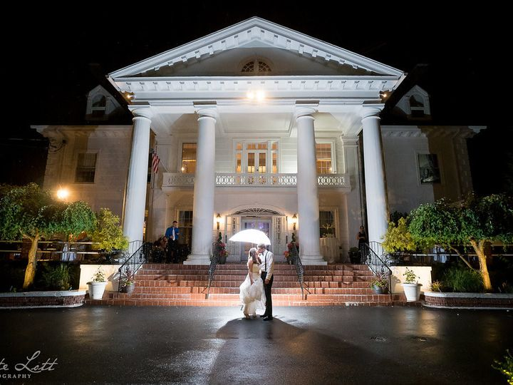 Tmx 1503067834252 Patricimikeandlisaweddingfbalbum 159 Briarcliff Manor, NY wedding venue