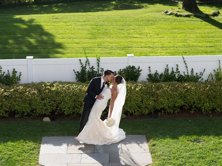Tmx 1509121689242 Co 505 Briarcliff Manor, NY wedding venue