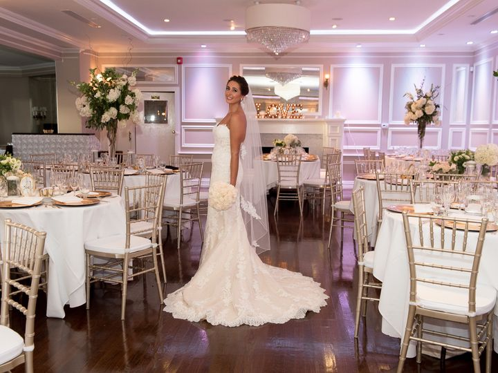 Tmx 1509121700095 Co 585 Briarcliff Manor, NY wedding venue