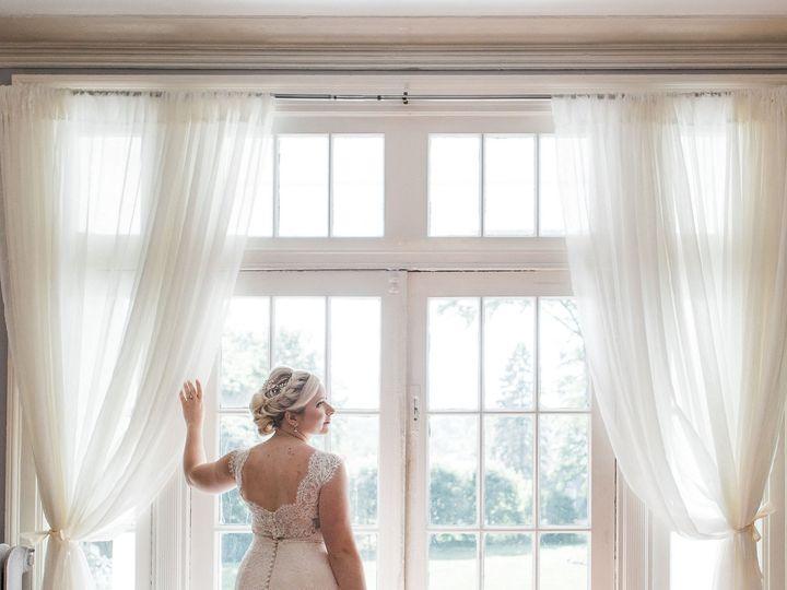 Tmx 1509380230689 Briarcliffmanornywedding Ct 437 Briarcliff Manor, NY wedding venue