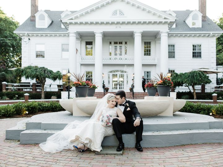 Tmx 1509380431939 Briarcliffmanornywedding Ct 786 Briarcliff Manor, NY wedding venue