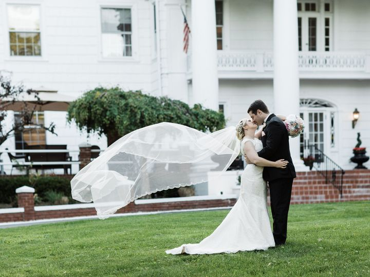 Tmx 1509380431947 Briarcliffmanornywedding Ct 810 Briarcliff Manor, NY wedding venue