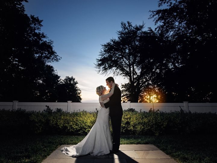 Tmx 1509380583561 6j3a1355 Edit Briarcliff Manor, NY wedding venue