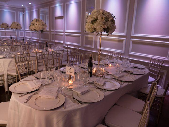 Tmx 1512765061718 20171028 01 0489 Briarcliff Manor, NY wedding venue