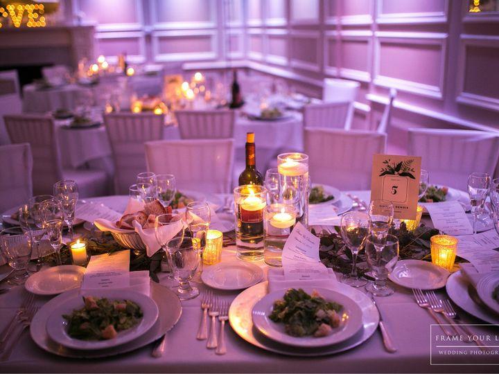 Tmx 1512765066673 2017 12 030028 Briarcliff Manor, NY wedding venue