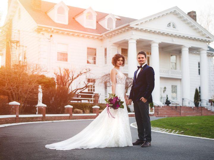 Tmx 1535645298 0794f921a8cc1bd7 1535645295 D1c67cdca4cdc48c 1535645290696 7 Copy Of Pete Lott  Briarcliff Manor, NY wedding venue