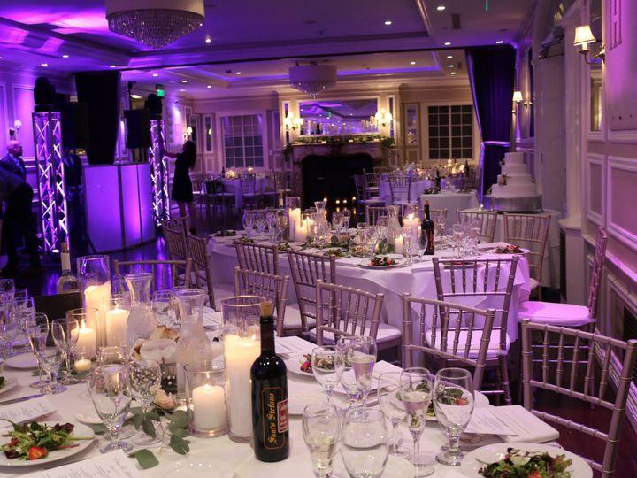 Tmx 1535645305 A5378d796a7147d8 1535645301 79d09ee6173d9769 1535645299194 10 IMG 8303 Briarcliff Manor, NY wedding venue