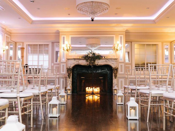 Tmx 1535645595 58408c35f0377328 1535645592 Cc2bed220bca381b 1535645591665 14  MG 3024 Copy Briarcliff Manor, NY wedding venue