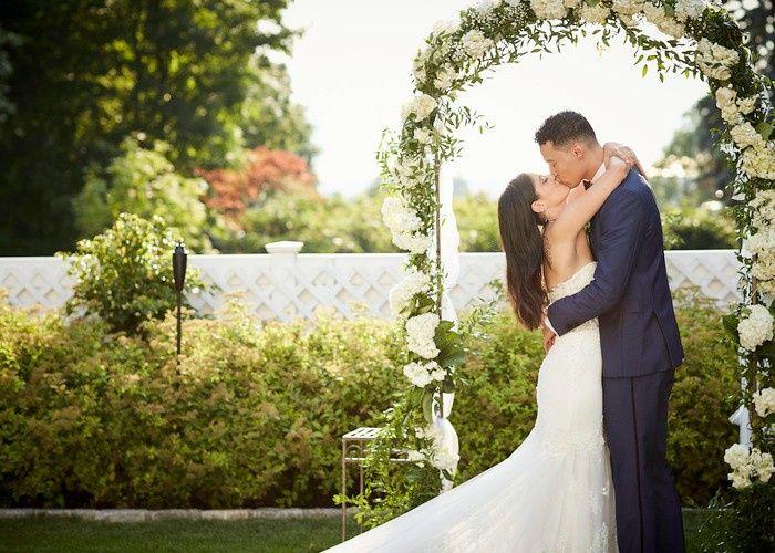 Tmx 180713mcrae0275 51 760467 157539365662476 Briarcliff Manor, NY wedding venue