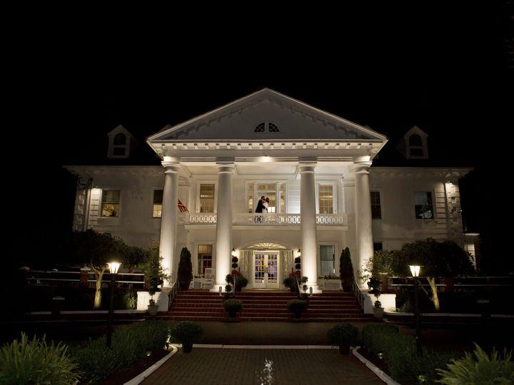 Tmx 1 51 760467 Briarcliff Manor, NY wedding venue