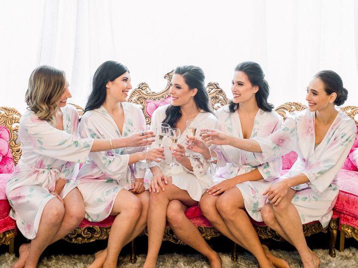 Tmx Adrianna Dinapoli Favorites 0002 51 760467 157687711443035 Briarcliff Manor, NY wedding venue