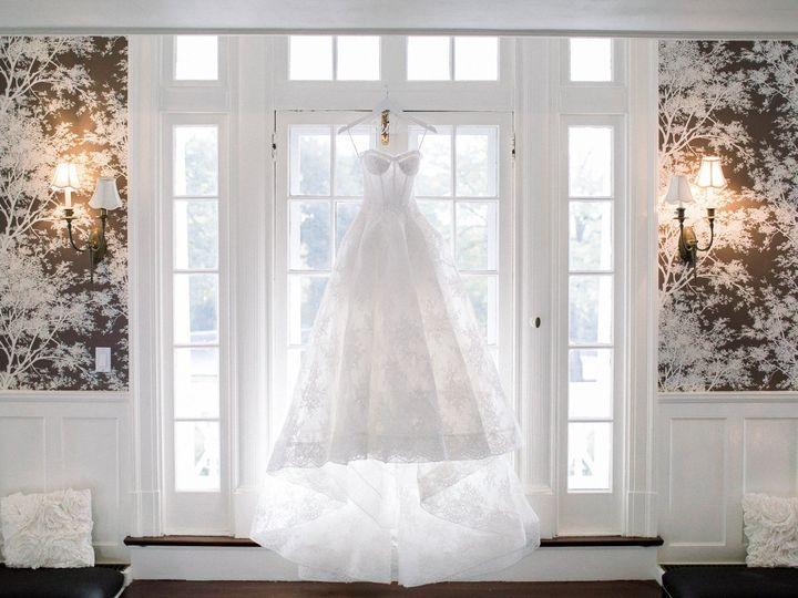 Tmx Adrianna Dinapoli Favorites 0011 51 760467 157687711419963 Briarcliff Manor, NY wedding venue
