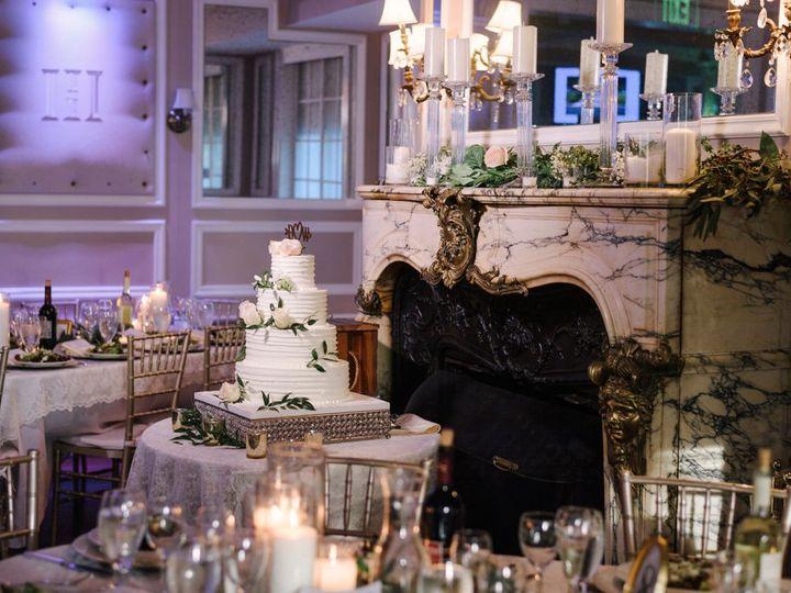Tmx Aliciakingphoto Daniellewalterwed1076 Copy 51 760467 157539367191310 Briarcliff Manor, NY wedding venue