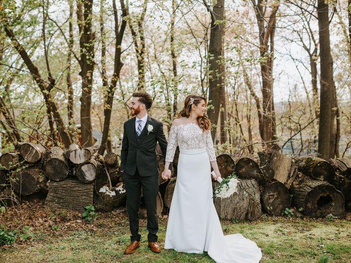 Tmx Bride Groom 299 51 760467 157539370124448 Briarcliff Manor, NY wedding venue