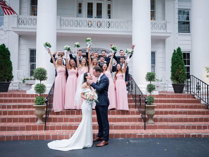 Tmx I21a6420 51 760467 Briarcliff Manor, NY wedding venue