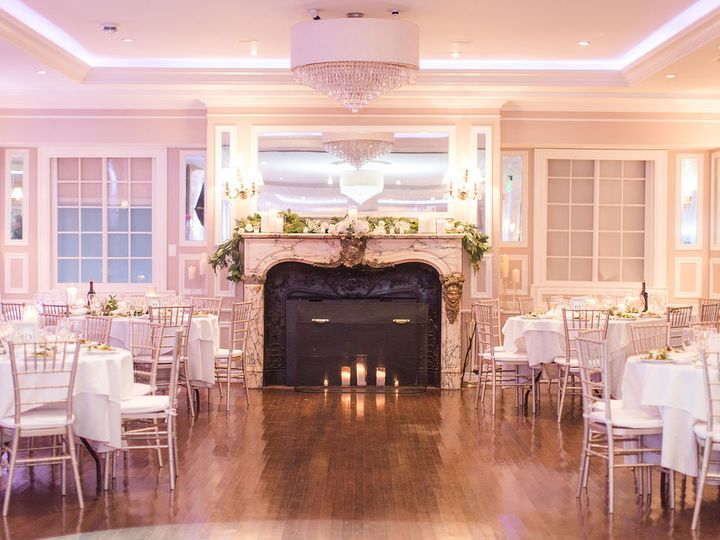 Tmx I21a7128 51 760467 Briarcliff Manor, NY wedding venue