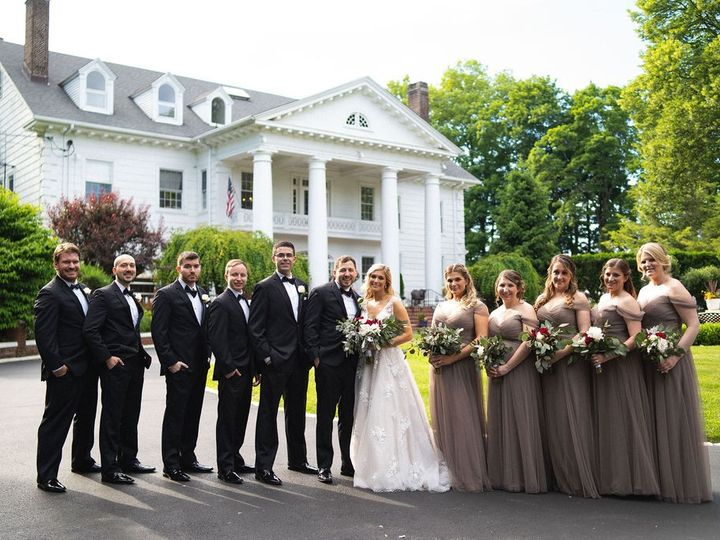 Tmx Mauraandmattedits 322 51 760467 157539373739669 Briarcliff Manor, NY wedding venue