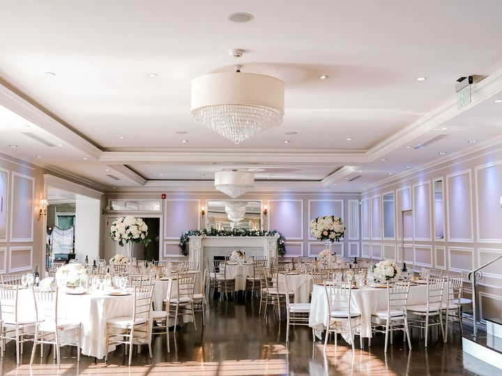 Tmx Natalietimothy 416 51 760467 157539374415783 Briarcliff Manor, NY wedding venue