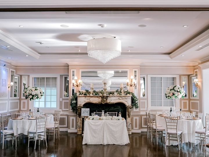Tmx Natalietimothy 420 2 51 760467 157539374880103 Briarcliff Manor, NY wedding venue