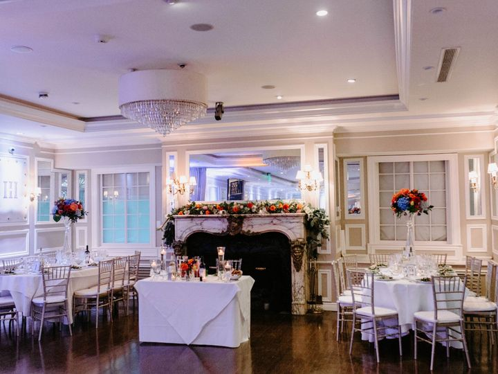 Tmx Reception 568 51 760467 157539376325559 Briarcliff Manor, NY wedding venue