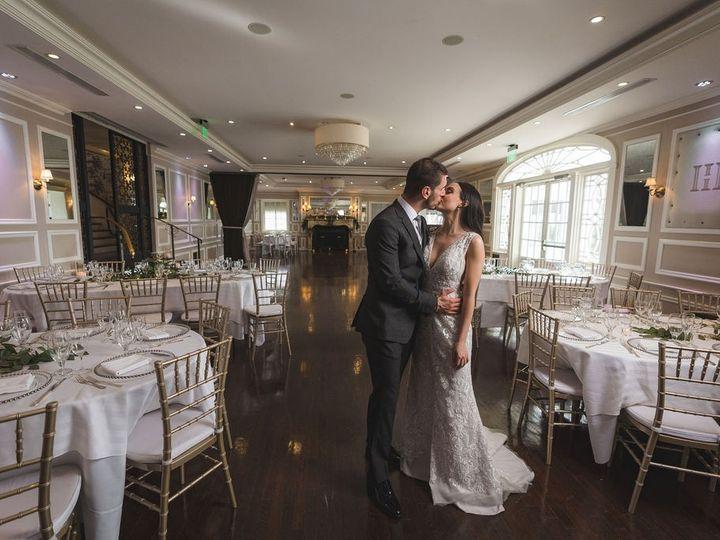Tmx Wrkshp19editsfirstbunch 38 51 760467 1555355993 Briarcliff Manor, NY wedding venue