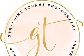Geraldine Torres Photography