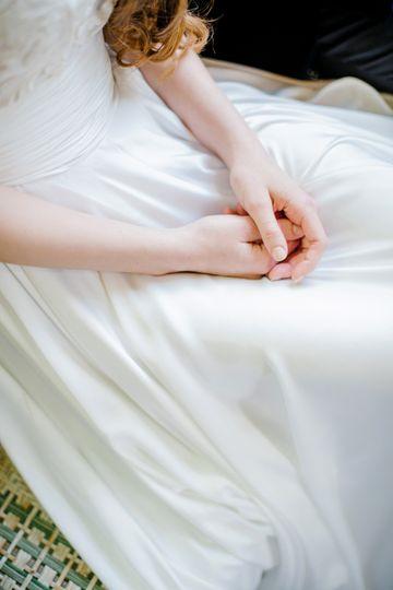 les amis photo photography milan weddingwire