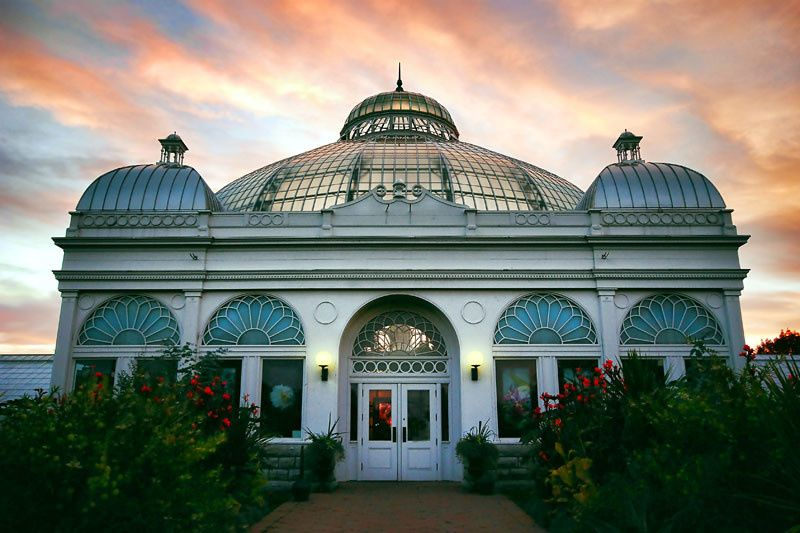 800x800 1493739578373 Buffalo And Erie County Botanical Gardens 012 ...