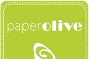 paper olive
