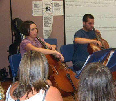 cello22010