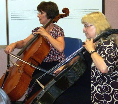 cello32010