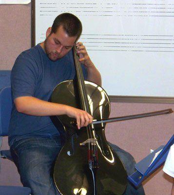 cello52010