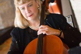 Cellidoscope Cello Quartet