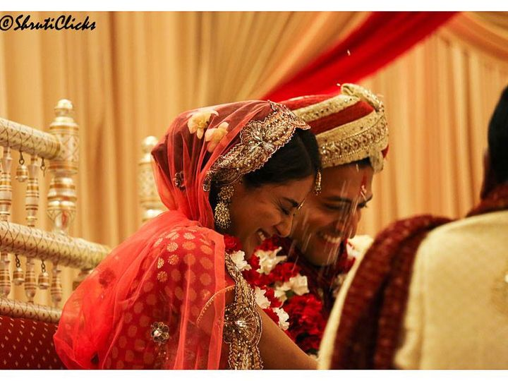 Tmx Southasian Indian Hindu Wedding Ceremony Grand 4 And 5 2 51 2467 159836653949320 Naperville, IL wedding venue