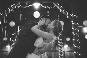 Kristin Reuter Photography LLC