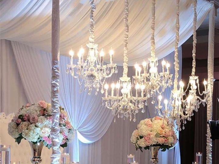 Tmx 68544219 912299069144917 2085242768652763136 O 51 1952467 158334911698965 Lansing, MI wedding planner