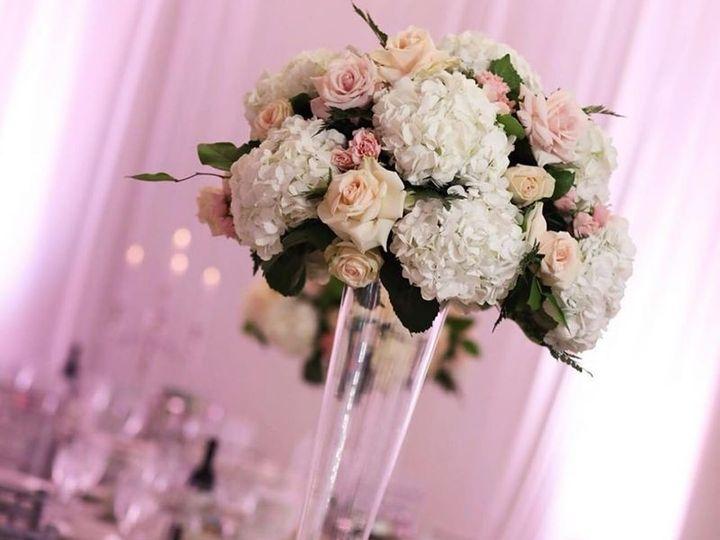 Tmx 69551922 924085387966285 8628313968785489920 O 51 1952467 158334911726459 Lansing, MI wedding planner