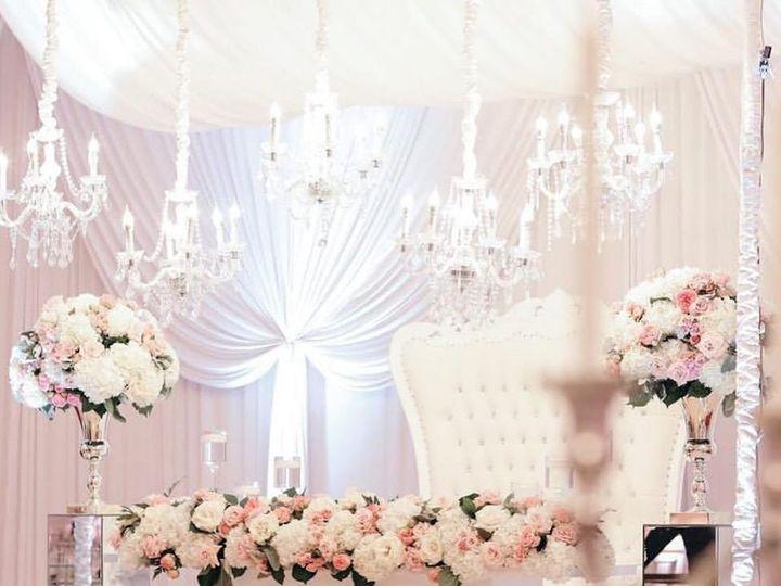 Tmx 73497777 961320730909417 1444411047971651584 O 51 1952467 158334911729336 Lansing, MI wedding planner