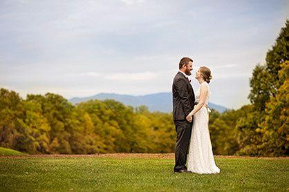 Tmx 1511880733094 Lynchburgweddingphotographerkj042 Sm Lynchburg, Virginia wedding photography