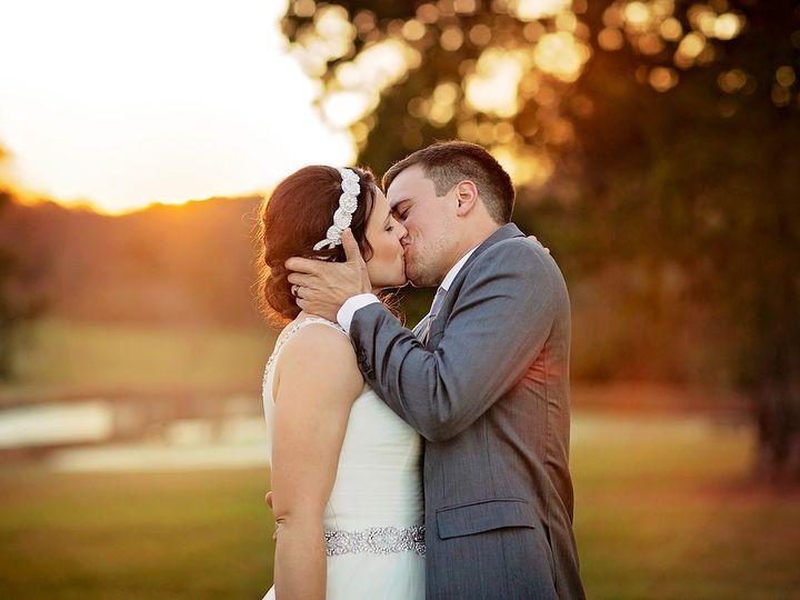 Tmx 1514390697155 Lynchburg Wedding Photographer Fall Wedding039 Lynchburg, Virginia wedding photography