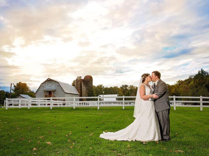 Tmx 1514390968109 Canard0412 Lynchburg, Virginia wedding photography