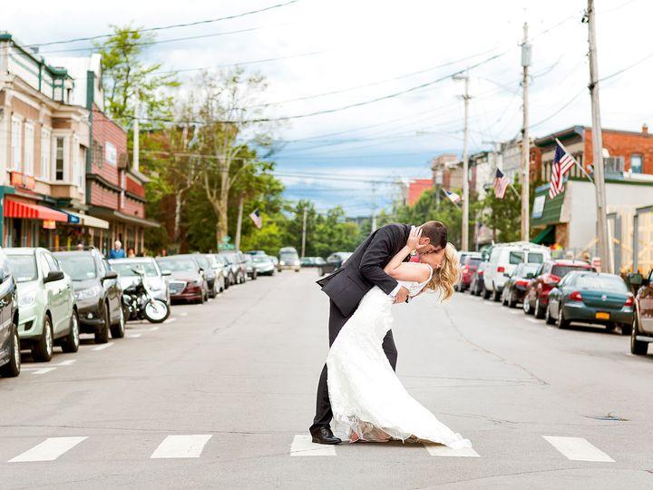Tmx 1514391038425 Lynchburgweddingphotographerdonnelly040 Lynchburg, Virginia wedding photography