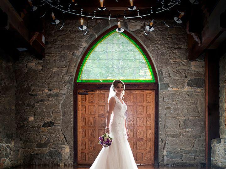 Tmx 1514391161004 Lynchburgweddingphotographerkeri002 Lynchburg, Virginia wedding photography